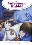The Velveteen Rabbit (5-7 lat) Książka