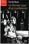 Dernier Jour d'un condamne (Ostatni dzień skazańca)