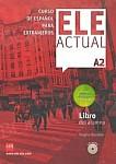 ELE Actual A2 podręcznik