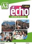 Echo A2 podręcznik