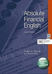 Absolute Financial English podręcznik