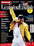 Newsweek Learning English nr 7/18