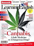 Newsweek Learning English nr 3/19