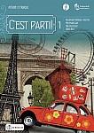 C'est parti! 1 podręcznik