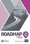 Roadmap B1+ ćwiczenia