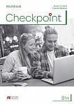 Checkpoint 2 B1+ Zeszyt ćwiczeń dla nauczyciela