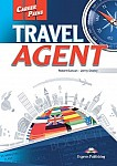Travel Agent Student's Book + kod dostępu do nagrań