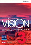 Kup Vision 3 w Bookcity