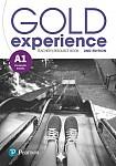 Gold Experience A1 Teacher's Resource Book
