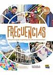 Frecuencias A1.1 podręcznik