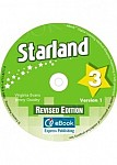 Starland 3 Revised Edition Interactive eBook