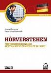 Hörverstehen. Podręcznik do nauki języka niemieckiego ze słuchu