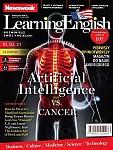 Newsweek Learning English nr 6/19