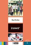Eternite Książka+CD