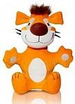 Tiger & Friends Starter Pacynka tygrys Tiger