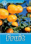 Fruit Książka
