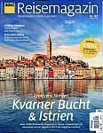 ADAC Reisemagazin (DE)