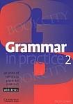 Grammar in Practice 2