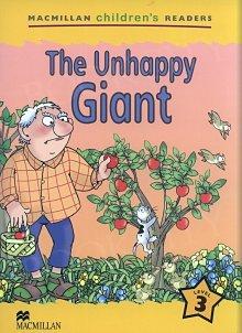 The Unhappy Giant
