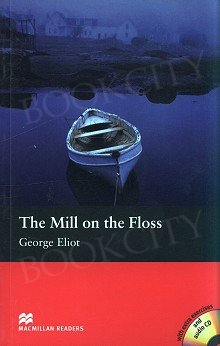 The Mill On The Floss Book and CD
