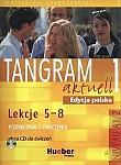 Tangram aktuell 1 L.5-8 Lehrerhandbuch