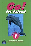 Go! for Poland 1 Pack (Student's+Activity Book)