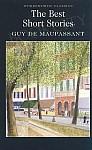 The Best Short Stories - Maupassant