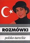 Rozmówki polsko- tureckie
