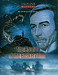 Hound of The Baskervilles Reader