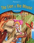 The Lion and the Mouse Reader