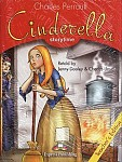 Cinderella Teacher's Book