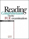 Reading Comprehension for the Revised FCE podręcznik