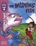 The Wishing Fish książka nauczyciela