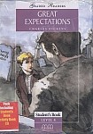 Great Expectations Pack