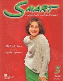Smart 3 podręcznik