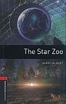 The Star Zoo Book