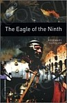 The Eagle of the Ninth Book