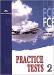FCE Practice Tests 2 Student's Book