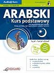 Arabski. Kurs podstawowy (Książka + 2 x CD)