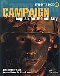 Campaign 1 podręcznik