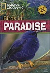 Birds In Paradise + MultiROM