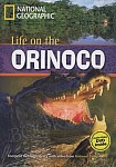 Life On The Orinoco + MultiROM