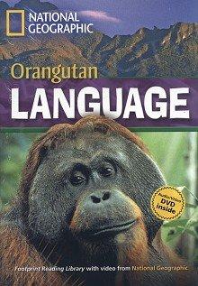 Orangutan Language + MultiROM