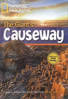 The Giant's Causeway + MultiROM