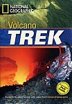 Volcano Trek + MultiROM