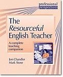 The Resourceful English Teacher. A Complete Teaching Companion