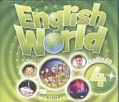 English World 4 CD (3)