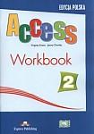 Access 2 ćwiczenia