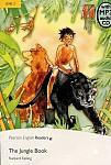 The Jungle Book Book plus mp3