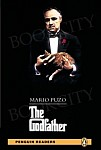 The Godfather Book plus mp3